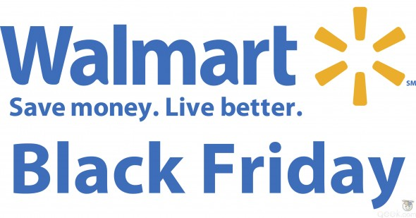 2013 Walmart Black Friday Deals