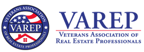 Veterans Housing Summit Hosted by VAREP