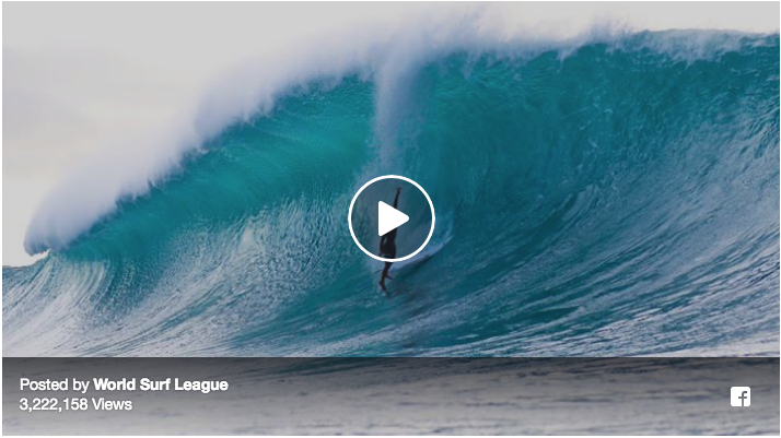 What Makes Pipeline the Most Dangerous Surf Spot in the World?