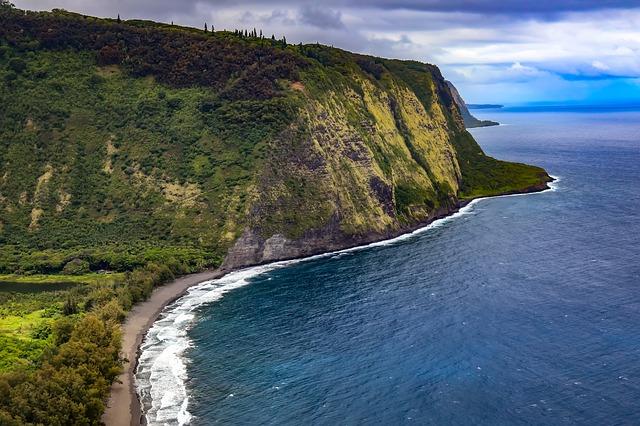 5 Hawaiian Locations Photographers Need to See