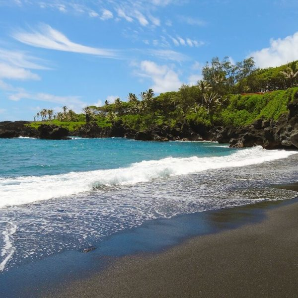 5 Unique Ways to Enjoy Your Maui Vacation