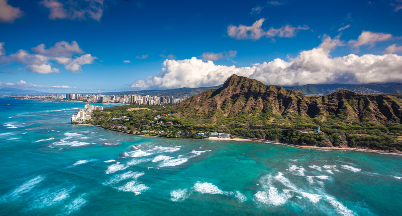 4 Best Exports from Hawaii
